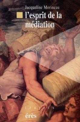 cmfm médiation